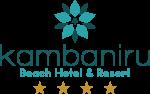 Kambaniru Beach Hotel & Resort