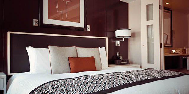 kambaniru-beach-hotel-and-resort